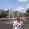 Светлана, 39, г.Кашин