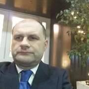 Igor 42 Barberino di Mugello