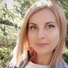 T_Elsa, 32, г.Барнаул