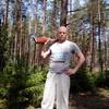 Андрей, 44, г.Полоцк