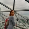 Людмила, 39, г.Жодино