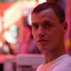 Евгений, 24, Житомир