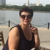Ната, 58, г.Москва