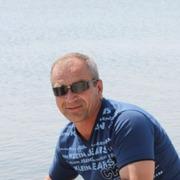 Oleg, 50, г.Петропавловск