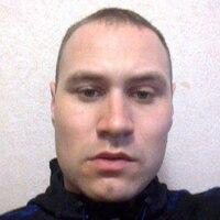 Андрюха, 31 год, Телец, Ижевск