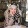 Mарина, 52, г.Краснодар