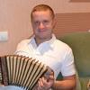 Андрей, 40, г.Даугавпилс