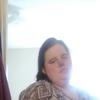 Katie Foster, 25, Chicago