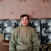 Руслан, 45, г.Карловка