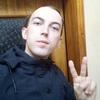 Dmitriy, 30, Bezhetsk