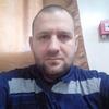 Александр, 42, г.Рени