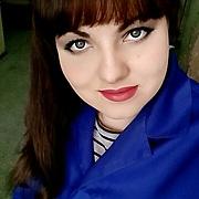 Анастасия, 29, г.Алексин
