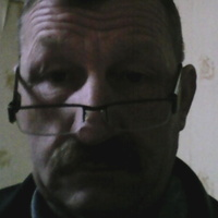 Николай Сергеев, 57 лет, Козерог, Псков