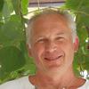 Alexey, 62, г.Воронеж