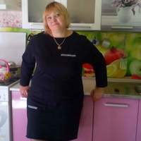 Алёна, 49 лет, Скорпион, Брянск
