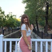 Mariska, 28, г.Штутгарт