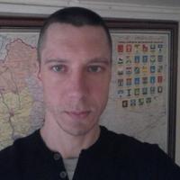 Андрей, 41 год, Телец, Москва