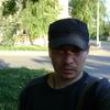 Строюк Павел, 34, г.Острогожск