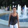 Наталья, 39, г.Ижевск
