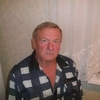 владимир, 60, г.Георгиевск