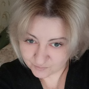 Лилия, 43, г.Тула