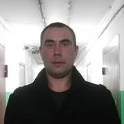 Александр, 39, г.Артем