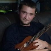 Николай 37 Новокуйбышевск