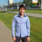 evgenij, 27, г.Наро-Фоминск