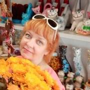 Валерия Шаршукова, 42, г.Энгельс