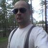 Evgeniy, 50, Ivangorod