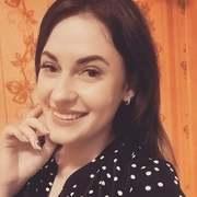 Оксаночка, 22, г.Новоуральск