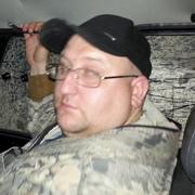 Евгений Лончаков 38 Анжеро-Судженск