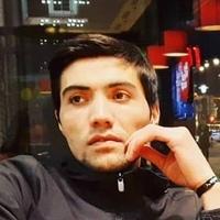 Макс, 29 лет, Близнецы, Москва