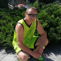 Сергей, 49 лет, Овен, Витебск