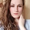Екатерина, 31, г.Новополоцк