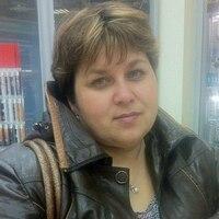 Ирина, 49 лет, Рыбы, Лысьва