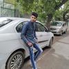 Dinesh, 24, г.Gurgaon