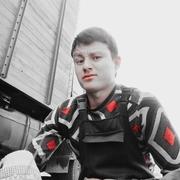 Тимур, 19, г.Екатеринбург