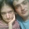 екатерина и николай, 29, г.Железнодорожный