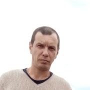 Александр, 41, г.Смирных