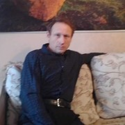 Василий Бабенко 38 Костанай