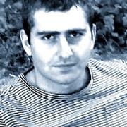 Кимик, 30, г.Мытищи