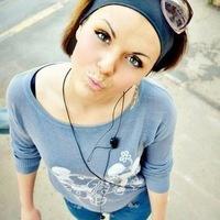 Мария, 25 лет, Весы, Петропавловск