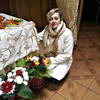Ольга, 49, г.Чагода