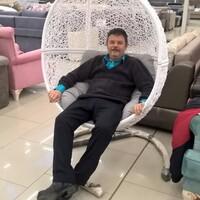 Ахмат, 63 года, Стрелец, Оренбург