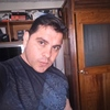 Alex, 36, г.Гватемала