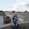 Дмитрий, 41, г.Старая Русса