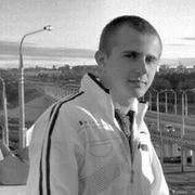 Евгений, 21, г.Сухиничи