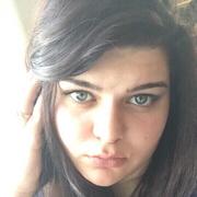 Кристина, 23 года, Скорпион