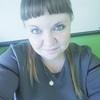 Елена, 26, г.Байкалово